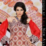 Sana Samia Magnifique by Lala 2012 Complete Catalog 6 150x150 local designer clothes for women