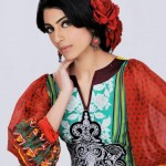 Sana Samia Magnifique by Lala 2012 Complete Catalog 7 150x150 local designer clothes for women