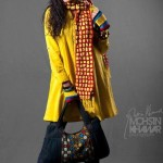 Shubinak Winter Collection for Women 2012 2