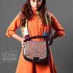 Shubinak Winter Collection for Women 2012 3