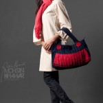 Shubinak Winter Collection for Women 2012 4