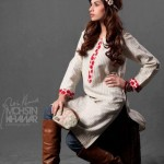 Shubinak Winter Collection for Women 2012 5