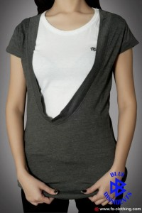 stylish T shirts for girls (6)