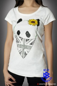 Stylish Tees for Girls by FS Clothing Brand 004 200x300 fashion trends designer dresses