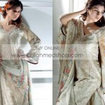 The Real Lawn For Summer 2012 By Gul Ahmed 003 150x150 pakistani dresses fashion brands