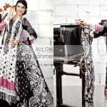 The Real Lawn For Summer 2012 By Gul Ahmed 004 150x150 pakistani dresses fashion brands