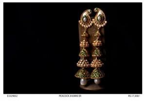 latest jewellery designs 2012 by taneez (3)