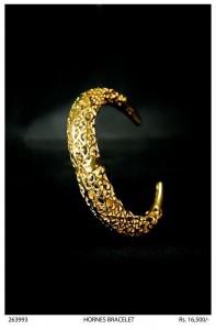 latest jewellery designs 2012 by taneez (2)