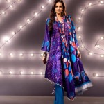 ZQ Designer Lawn Collection 2012 by Star Textile Mills 12 150x150 designer dresses