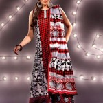 ZQ Designer Lawn Collection 2012 by Star Textile Mills 15 150x150 designer dresses