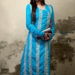 ZQ Designer Lawn Collection 2012 by Star Textile Mills 16