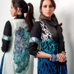 ZQ Designer Lawn Collection 2012 by Star Textile Mills 18