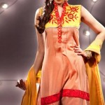 ZQ Designer Lawn Collection 2012 by Star Textile Mills 2
