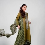ZQ Designer Lawn Collection 2012 by Star Textile Mills 20