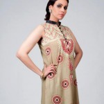 ZQ Designer Lawn Collection 2012 by Star Textile Mills 21