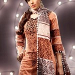 ZQ Designer Lawn Collection 2012 by Star Textile Mills 22 150x150 designer dresses