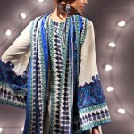 ZQ Designer Lawn Collection 2012 by Star Textile Mills 23