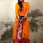 ZQ Designer Lawn Collection 2012 by Star Textile Mills 24 150x150 designer dresses