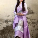 ZQ Designer Lawn Collection 2012 by Star Textile Mills 25