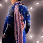 ZQ Designer Lawn Collection 2012 by Star Textile Mills 5