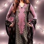 ZQ Designer Lawn Collection 2012 by Star Textile Mills 6 150x150 designer dresses