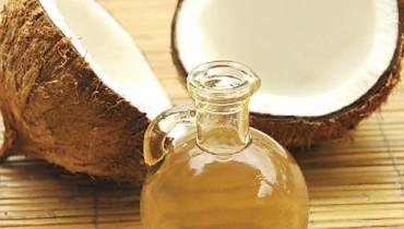 Coconut Moisturizer for Hair Care _01