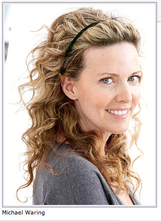 Hair Styles For Curly Hair_001