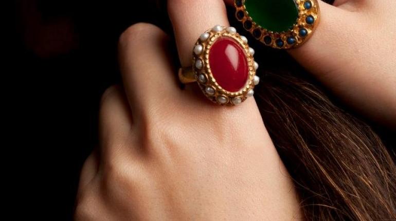latest traditional jewellery designs by farah ali (7)
