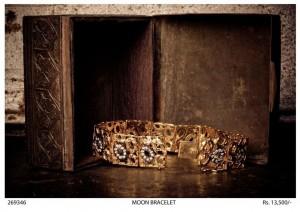 latest jewellery designs 2012 by taneez (14)