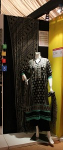 junaid jamshed lawn collection 2012 (10)