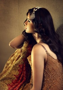 sana safinaz bridal collection 2012 (5)