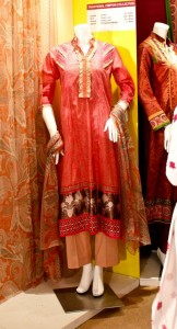 junaid jamshed lawn collection 2012 (6)