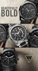latest fashion watches for men and women (5)