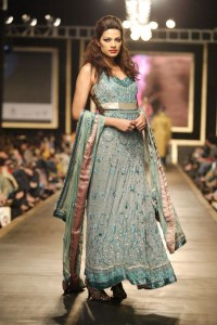 latest fashion bridal dresses and party wear by lajwanti 004 200x300 designer dresses bridal dresses