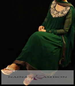 evening and formal dresses by naina's fashion (2)