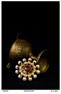 latest jewellery designs 2012 by taneez (10)
