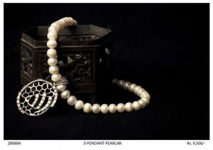latest jewellery designs 2012 by taneez (9)