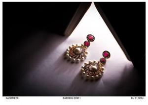 latest jewellery designs 2012 by taneez (6)