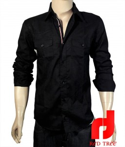 casual shirts for boys by red tree (1)