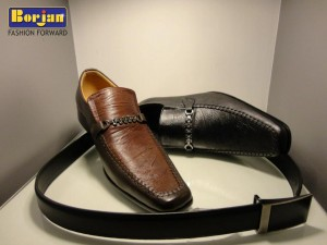 shoes collection for men by borjan (2)