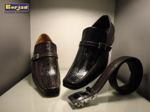 shoes collection for men by borjan (1)