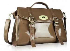 handbags collection for women (3)