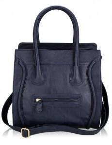 handbags collection for women (2)