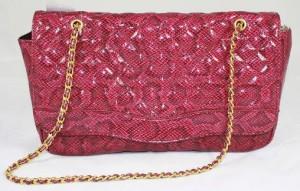 handbags collection for women (1)
