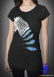 stylish t shirts for girls by fs clothing brand 005 210x300 fashion trends designer dresses