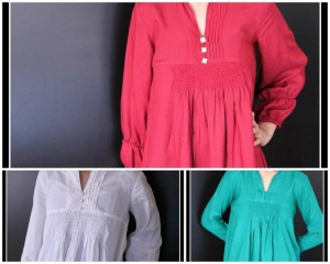 tops for girls 2012 by color rush (2)