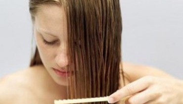 Easy Three Tips To Get Rid Of Greasy Hairs_01