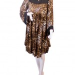 Aisha Alam Latest Dresses For Summer 2012 007 150x150 for women local brands