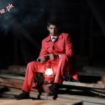 Arsalan & Yahseer Latest Men Suiting Collection 2012-008