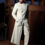 Arsalan & Yahseer Menswear Collection For Summer 2012-001